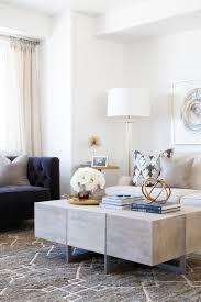 Lane Living Room Furniture Alice Lane Home Blog Ideas Posts Interior Designers Alice