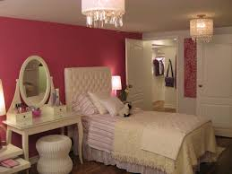Small Girls Bedrooms Bedroom Beautiful Small Girls Bedroom Ideas For Basement With