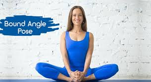 best yoga poses if you have bad knees