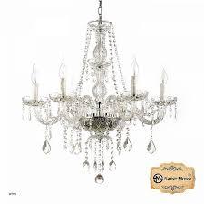 ceiling lights for entrance hall fresh saint mossi chandelier modern k9 crystal raindrop chandelier