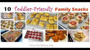 10 easy snacks for toddler family 12 months baby family snacks toddler kids family snacks you