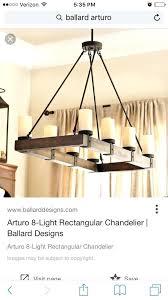 circular chandelier light fixture lighting boutique houston tx image design