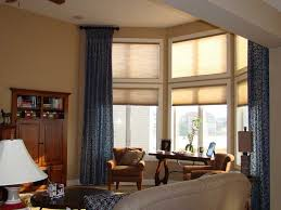 Brilliant Ideas For Window Treatments For Large Windows Pictures Of Window  Treatments For Large Windows Stunning 25 Best