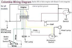 hino radio wiring diagram 2006 truck stereo alternator regulator 2006 hino radio wiring diagram truck stereo alternator regulator diagrams fantastic diag