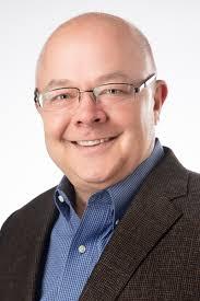 Bernie Lange Joins National Construction - Madison, WI