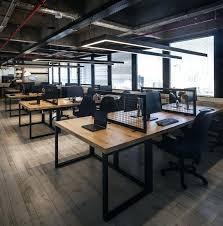 industrial office flooring. Industrial Office Flooring Designs Trendy Small Design Ideas Furniture E