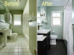 Renovating Small Bathrooms Bathroom Small Bathroom Remodels Impressive Bathroom Remodelling Ideas For Small Bathrooms