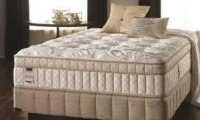 mattress queen size. Picture Of A.H.Beard: Clareville Queen Size Mattress