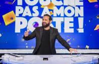 i.f1g.fr/media/eidos/300x195_crop/2021/06/15/XVM0e...