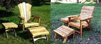 wooden pallet patio furniture. recycled wooden pallet patio furniture