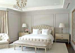 decorative wall molding easy wall molding ideas to dress up your walls you can do these decorative wall molding