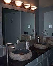 Ferguson Bathroom Faucets Bathroom Bathroom Wall Lighting Modern Bathroom Light Fixtures