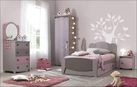 Bedroom Space Saving Bedroom Small Kids Bedroom Storage Ideas Kids Bedroom Space