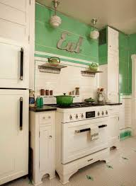 decorating tops of kitchen cabinets. Have Decorating Tops Of Kitchen Cabinets E
