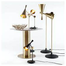 table lamp brass pharmacy table lamp brass