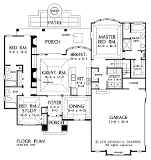 house plans with bonus room over garage home desain 2018