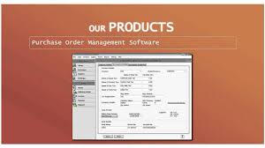 Make Your Own Invoice Online Free Free Billing Invoice Invoicing Financial Accounting Barcode ID Card 24