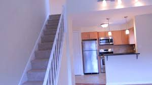 2 Bedroom Apartment For Rent In Bronx Ny 10462