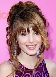 cute s hairstyles trends