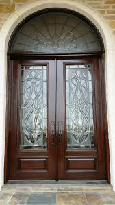 Front Doors double front doors with glass photos : 19 best Decorative Glass Doors images on Pinterest | Decorative ...