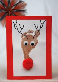 Christmas Card Handmade Easy  Ne WallCard Making Ideas Christmas