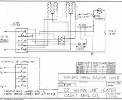 atwood thermostat 38535 wiring diagram popular atwood hydro flame atwood thermostat 38535 wiring diagram practical wiring diagram atwood rv furnace wiring diagram lovely wiring rh