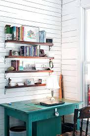 shabby chic office accessories. full image for shabby chic desk accessories office decorating ideas shelves i