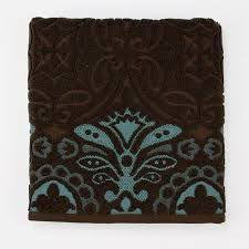 better homes and gardens towels. Modren Homes Buy Better Homes And Gardens Galleon Jacquard Bath Towel In Cheap Price On  Alibabacom Inside And Towels