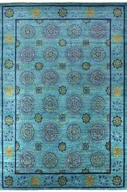 15 x 18 rug x blue arts crafts area rug golden large area rugs 15 x