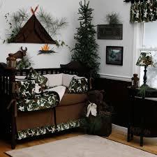 baby boy hunting nursery ideas camo baby bedding green camo crib bedding carousel designs