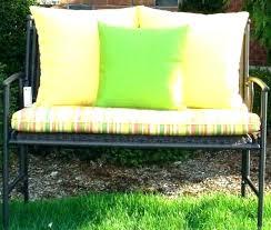 garden treasures cushions lovely garden treasures cushions garden treasures cushions