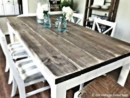 refinish dining room table within beautiful large size of dining room table within beautiful refinishing a