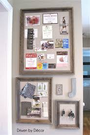 cork board ideas for office. Fascinating Wall Decoration With Office Bulletin Board Ideas : Fancy Image Of Design And Cork For