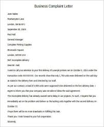 Formal Letter Heading Format 43 Examples Of Formal Letters Word Pdf Docs