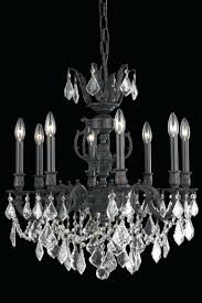 chandeliers gallery 74 chandeliers reviews gallery 74 with regard to gallery 74 chandelier