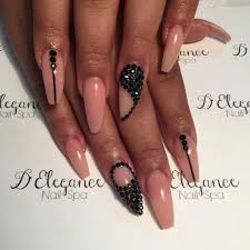 Design Hair Salon Perth Amboy Nj Done By Dora Come Join Us At The Best Nail Spa In Nj D
