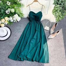 <b>NiceMix</b> New 2019 Summer Spring <b>Autumn</b> Fashion <b>Women Dress</b> ...