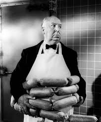Alfred Hitchcock Quotes Awesome The 48 Best Alfred Hitchcock Quotes TV Galleries Alfred
