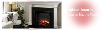 suburban fireplace and patio inc fireplace insert