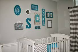 nursery wall decor letters name amazing