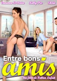 S lection de votre film porno Kelly Pix Jacquie et Michel Elite