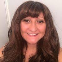 Dianna Yanez Brown (dianna8506) - Profile | Pinterest