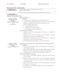 Brilliant Ideas Of Designation Definition For Resume Spectacular