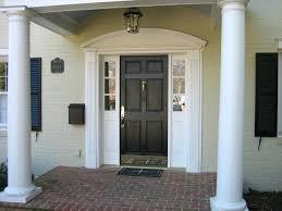 mobile home front doorsFront Doors  Mobile Home Front Doors Uk Front Door Design Full