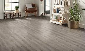 how to choose the best flooring for dogs