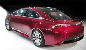 2016 camry redesign. Modren Camry Toyota Camry 2018 And 2016 Redesign