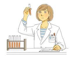 「臍帯血移植」の画像検索結果