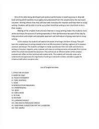 essay ideas responsibility essay ideas