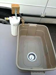 bathtub for dogs singapore plastic tubs for dogs find this pin and more on dog grooming stuff bathtub for dogs india