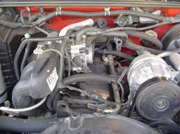 2 2l s10 engine diagram data wiring diagram blog spark plugs wires installation on a 98 2 2 s 10 forum chevrolet s10 wiring diagram 2 2l s10 engine diagram